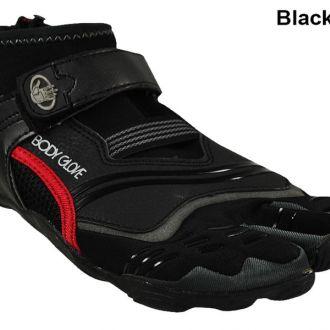Buty męskie do wody BODY GLOVE 3T Barefoot